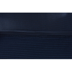 Haglöfs M's L.I.M Mid Roundneck Tarn Blue